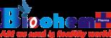 Biochem Pharma